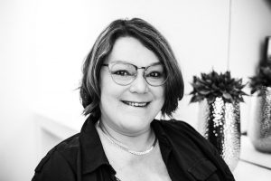 Bösing - Ihr Friseur für Münster in Roxel und Nienberge. Marita Zumbusch